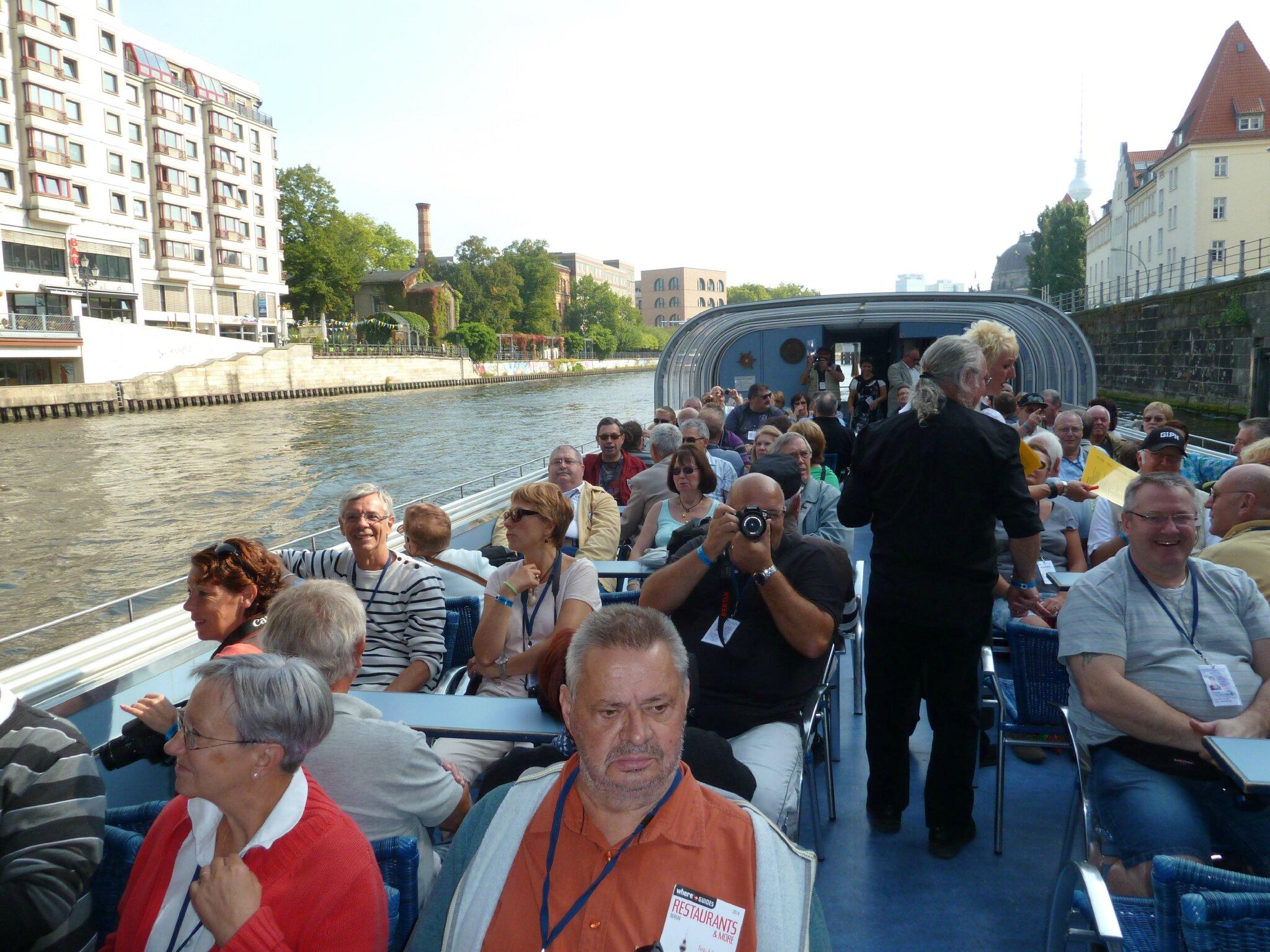 096 Ballade sur La Spree (2)