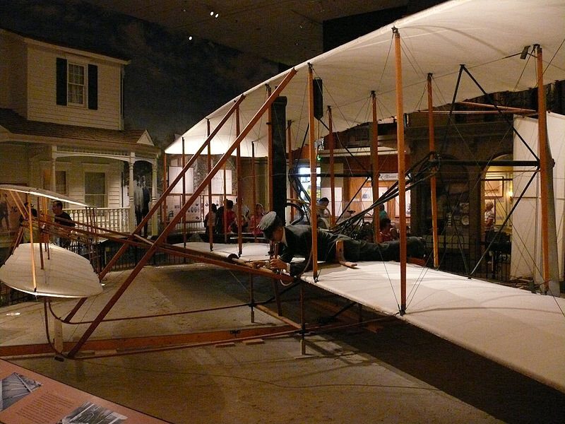 800px-Wright_flyer3