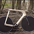 keim cycles alerion 1