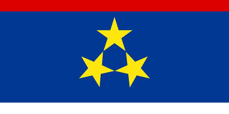 Flag_of_Vojvodina