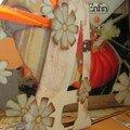 album-prisca-automne-8