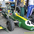 Lotus Cosworth 44_11 - 1966 [UK] HL_GF