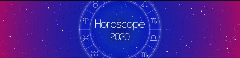 slide_home_horoscope_2020