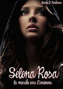 selena_rosa