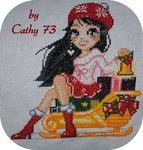Marie_No_lle_by_Cathy73