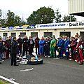 Karting 2011 (1)