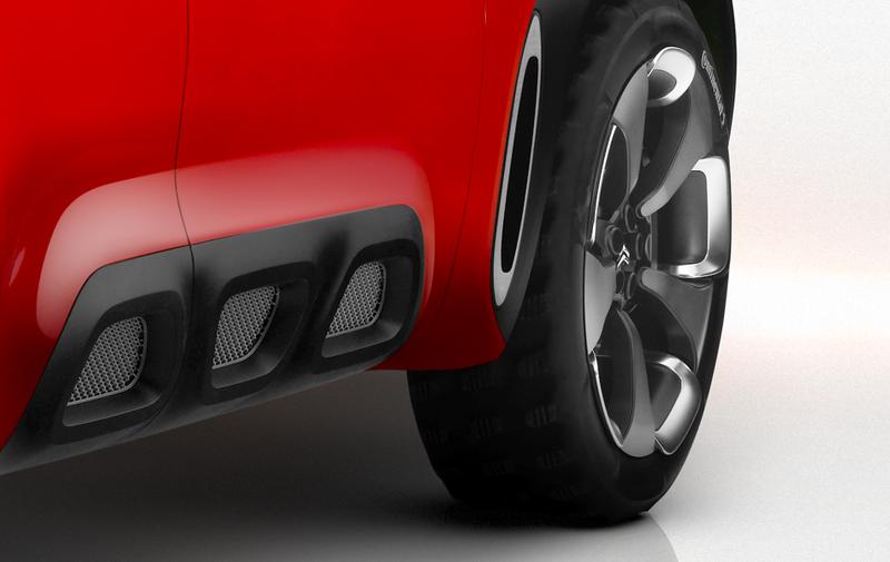 mousse_metallique_CTIF_concept_car_PSA