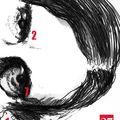 ¡shandy edición especial shandys ya está lista!