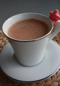 ChocolatChaud2
