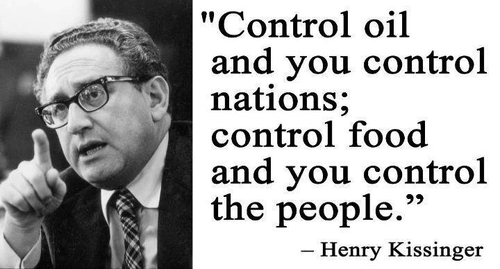henry-kissinger-control-oil-and-you