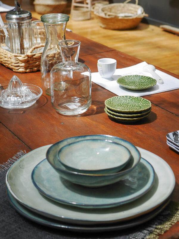 monoprix-deco-2018-2019-blog-deco-clemaroundthecorner-glamping-outdoor-plantes-table-maison-vaisselle