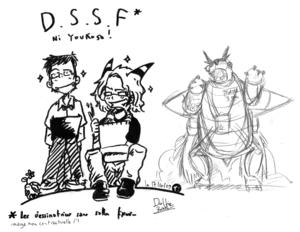 d_di_dolerf
