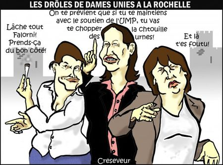 Les_dames_de_la_Rochelle_89db7