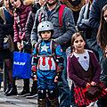 carnaval bordeaux 2